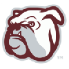 mississippi-state-bulldogs