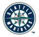 seattle-mariners